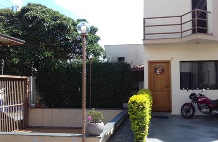 Condomínio Fechado para Alugar, Vila Ema