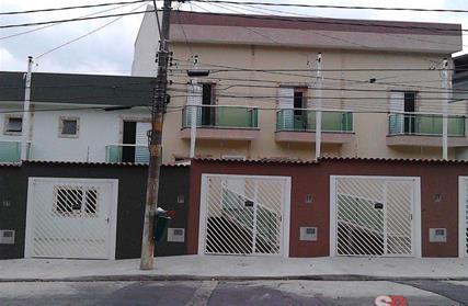 Casa Comercial para Alugar, Vila Aricanduva
