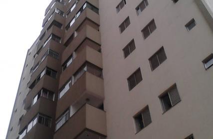 Apartamento para Alugar, Água Rasa