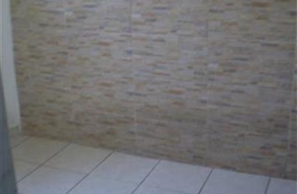 Sala Comercial para Alugar, Alto da Moóca