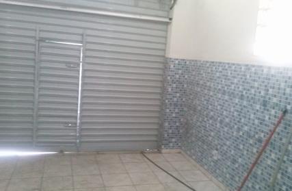 Galpão / Salão para Alugar, Água Rasa