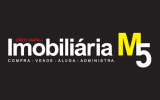 Imobiliária M5