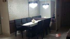 Apartamento para Venda, Parque Maria Luiza