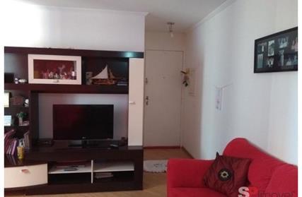 Apartamento para Venda, Vila Prudente