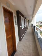 Apartamento - Cidade Patriarca- 240.000,00