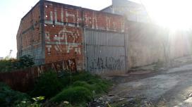 Terreno para Venda, Altos de Vila Prudente