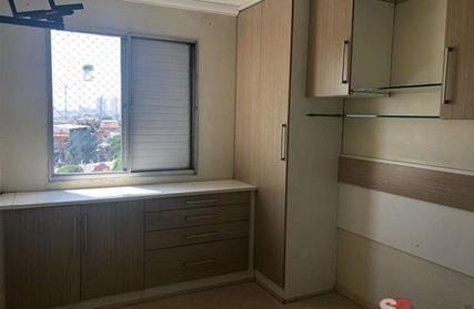 Apartamento para Alugar, Vila Ivone
