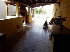 Sobrado / Casa - Cidade A. E. Carvalho- 450.000,00