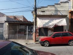 Casa Térrea para Venda, Vila Fátima