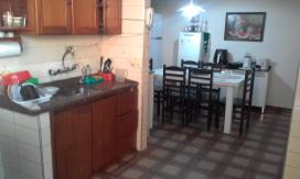 Casa Térrea para Venda, Vila Regina (Zona Leste)