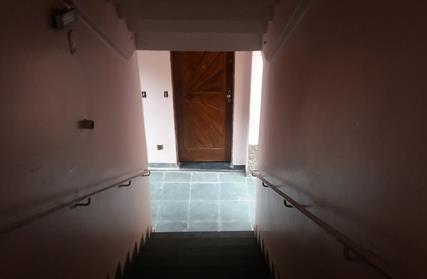 Apartamento para Venda, Jardim Etelvina
