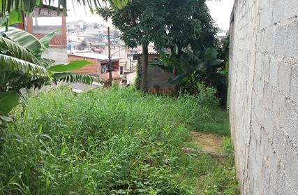 Terreno para Venda, Jardim Norma