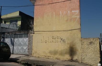Casa Térrea para Venda, Vila Taquari