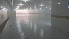 Galpão / Salão para Alugar, Vila Gomes Cardim