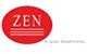 Imobiliária Zen Casa Imóveis