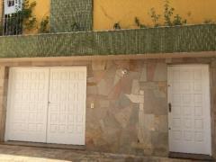 Casa Térrea para Alugar, Mooca