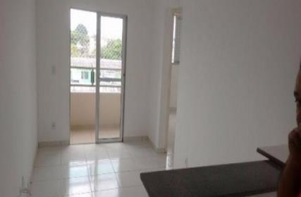 Apartamento para Alugar, Vila Raquel