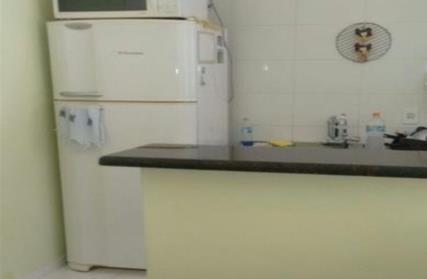 Apartamento para Alugar, Jardim São Francisco (Zona Leste)