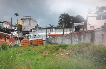 Terreno para Venda, Vila Chuca