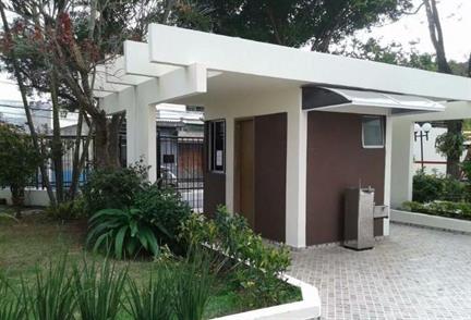 Apartamento para Venda, Jardim Aricanduva