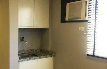Sobrado / Casa para Alugar, Vila Cleonice