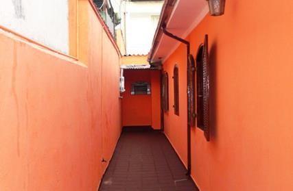 Casa Térrea para Alugar, Parque Artur Alvim