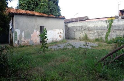 Terreno para Venda, Vila Itaim