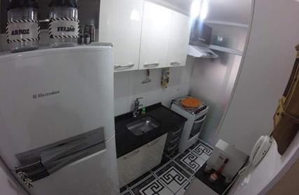 Sobrado / Casa para Alugar, Vila Chabilândia