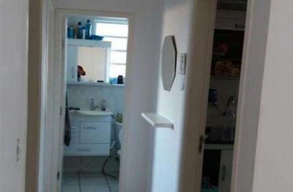 Apartamento para Venda, Núcleo Lageado