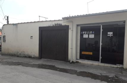 Casa Térrea para Venda, Vila Nancy