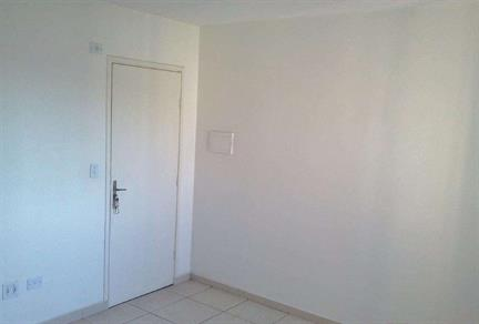 Apartamento para Alugar, Núcleo Lageado