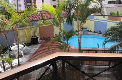 Apartamento Duplex para Venda, Vila Regente Feijó