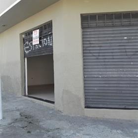 Sala Comercial para Alugar, Vila Santa Isabel