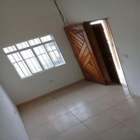 Casa Térrea para Alugar, Vila Santa Isabel
