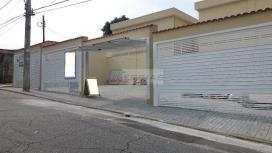 Sobrado / Casa - Jardim Penha- 239.000,00