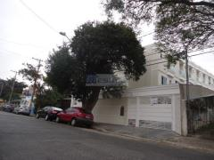 Sobrado / Casa - Vila Matilde- 439.000,00