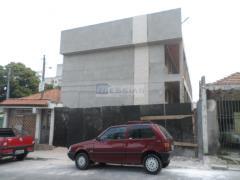 Apartamento - Penha de Fran�a- 220.000,00