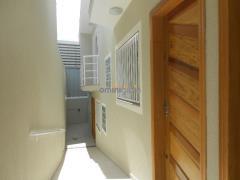 Condom�nio Fechado - Jardim Ja� (Zona Leste)- 265.000,00