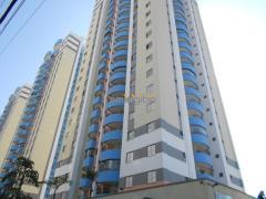 Apartamento - Maranhão- 365.000,00