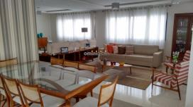 Apartamento - Tatuapé- 840.000,00