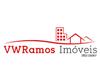 Banner VWRamos