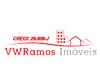 Banner VW Ramos Imóveis