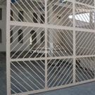 Prédio Comercial para Alugar, Vila Mafra