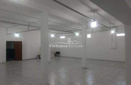 Sala Comercial para Alugar, Jardim Planalto