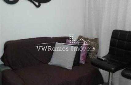 Apartamento para Venda, Mooca