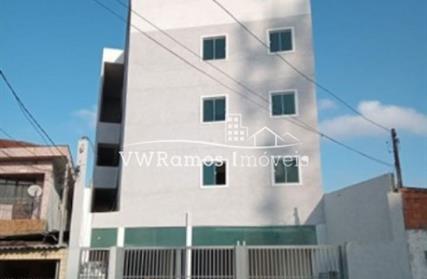 Kitnet / Loft para Venda, Parque Cruzeiro do Sul (V.Formosa)