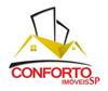 Banner Conforto Imóveis SP