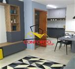 Imagem Conforto Imóveis SP