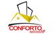 Imobiliária Conforto Imóveis SP