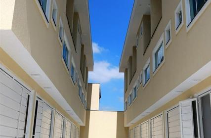 Condomínio Fechado para Venda, Jardim Aricanduva